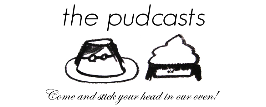 The Pudcasts