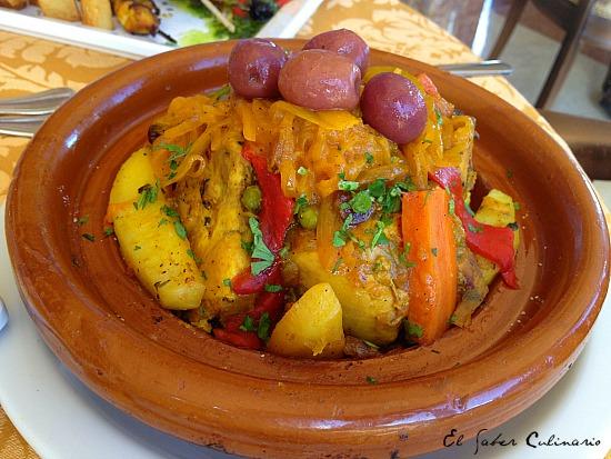 cocina-bereber-tajine-pollo