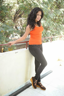 Vrushali Sizzling Picture shoot 051.JPG