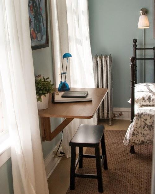 http://www.houzz.com/photos/321840/Bedroom-Remodel--bedroom-seattle