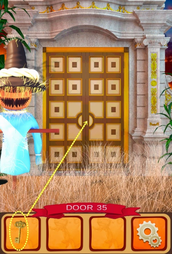100 doors world of history level 31 32 33 34 35 answers for 100 doors door 35