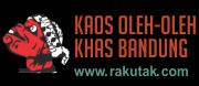 Kaos Bandung