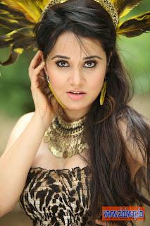 Nisha-Kothari-Latest-Photo