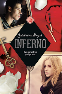 https://www.goodreads.com/book/show/25022128-inferno