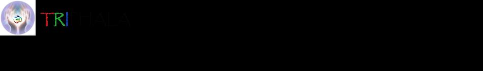 Triphala - wyjątkowa mieszanka ziołowa
