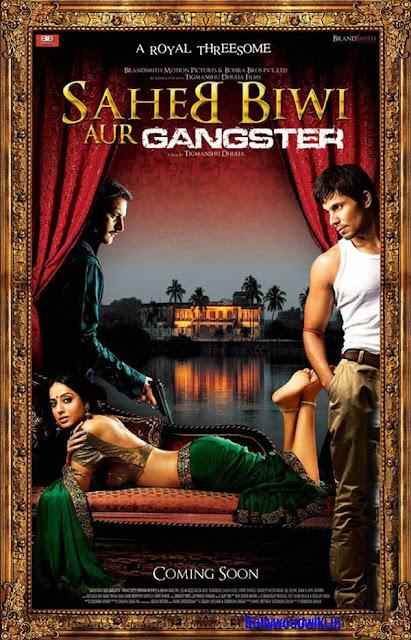 saheb-biwi-aur-gangster