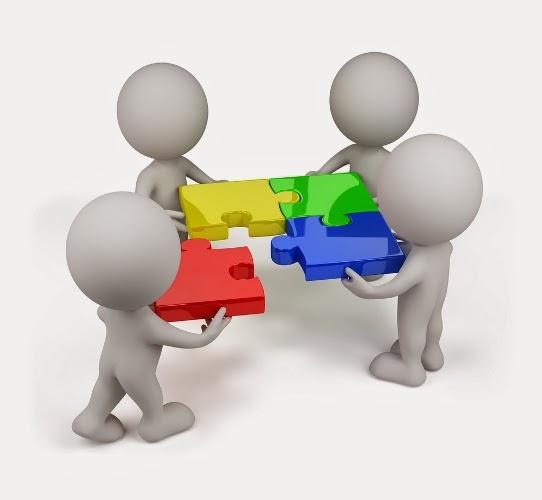 Teknik Manajemen Biaya Proyek, Teknik Manajemen Mutu Proyek, Teknik Manajemen Biaya Proyek