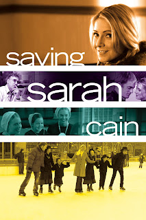 Ver online: Saving Sarah Cain (The Redemption of Sarah Cain) 2007