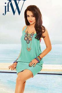 trisha krishnan jfw Pictureshoot 0004 BollyM Blogspot Com.jpg