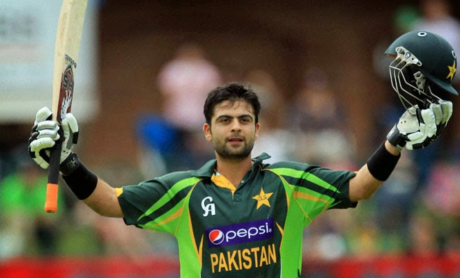 ahmad-sehzad-pakistan-cricket-2013
