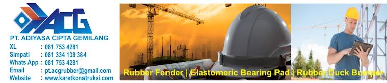 ELASTOMERIC BEARING PADS | 081334138384 | ELASTOMER JEMBATAN | BANTALAN KARET JEMBATAN