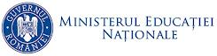 site- ul Ministerului Educatiei Nationale