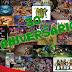 30° Años de Poderd Tortuga (TMNT) - KAWABONGA!