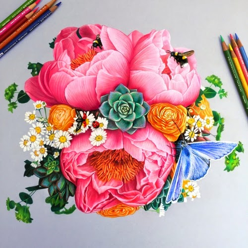 14-Morgan-Davidson-Colour-and-Details-in-Photo-Real-Drawings-www-designstack-co