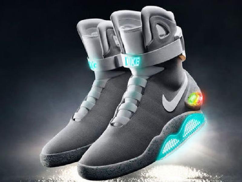 Hi Nuove Scarpe Nike Picktime Tech Presenta Hyperadapt 1 Le 0 EISqw4x1