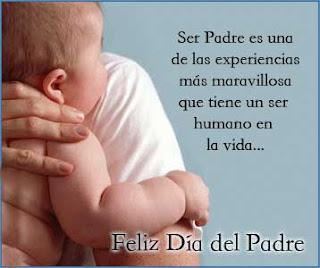 Que Te Llamo Est  S A Mi Lado  Gracias Pap    Feliz Dia Del Padre