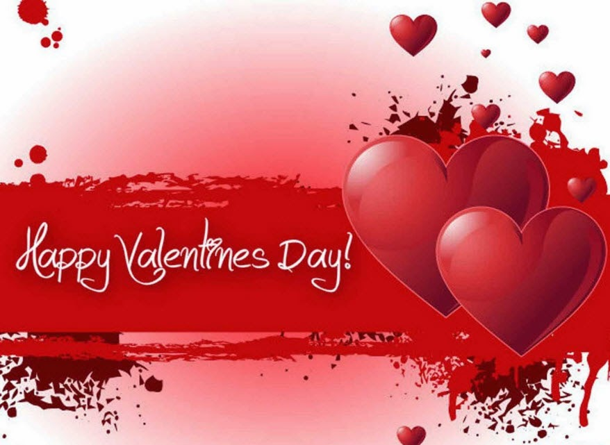 Happy Valentines Day Whatsapp Wallpapers