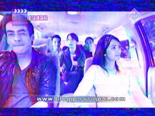 Desa Kosong FTV Trans TV