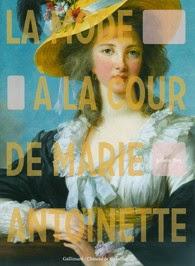 http://www.librairie-kleber.com/#!/id/la-mode-a-la-cour-de-marie-antoinette