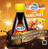 concurs alex comp 2014
