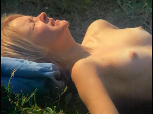 Sex Island Dvd 2