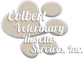 vet rescue