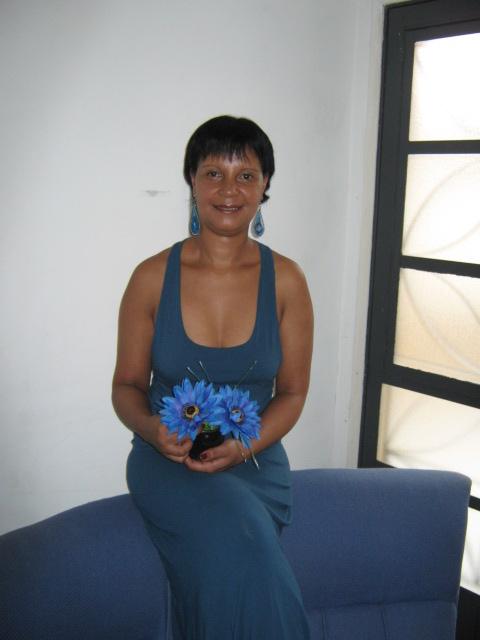 Blog da Guanair