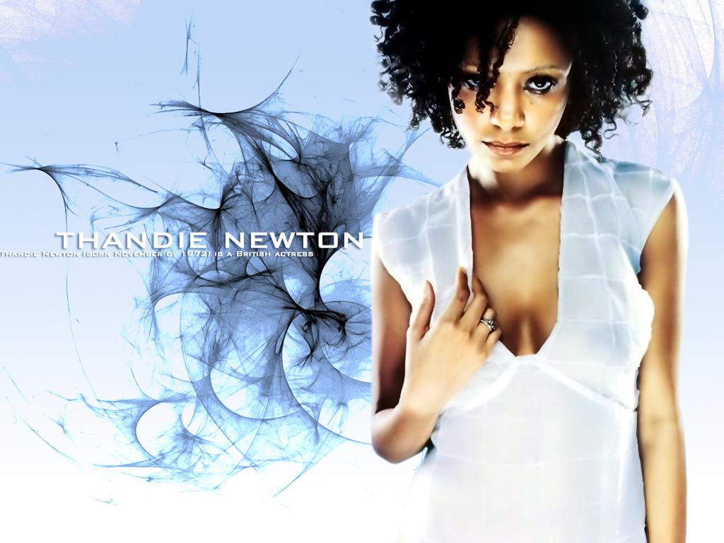 http://3.bp.blogspot.com/-ni1yj3xElnU/T7d6VcxQ_rI/AAAAAAAAAZc/p5QSpPX7qfs/s1600/Thandie-Newton-Pictures.jpg