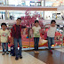 IOI Mall....ahad lepas