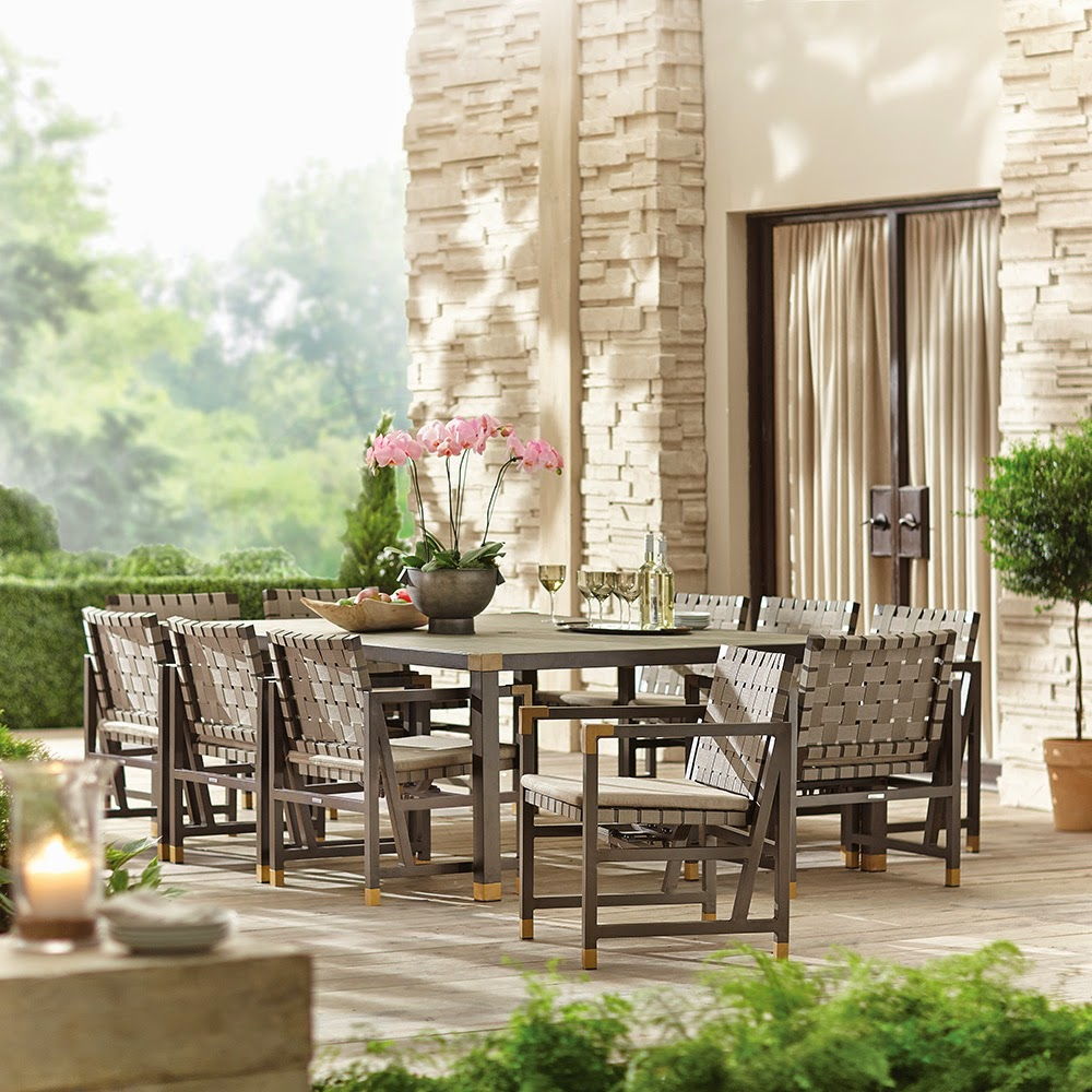 introducing form a new brown jordan collection exclusively for the home depot form is a mid brown jordan northshore patio furniture