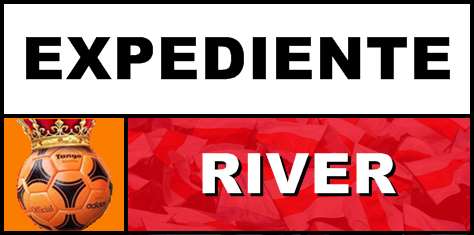 Expediente River