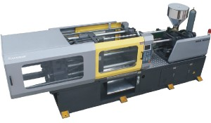 http://www.dakumar.com/plastic-injection-moulding-machine.htm