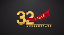 BESI 32nd Anniversary
