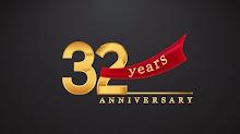 BESI 32nd Anniversary