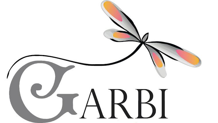 Jabones Naturales GARBI