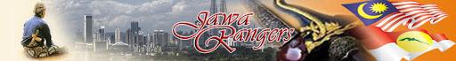 Jawa Rangers