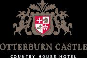 Otterburn Castle