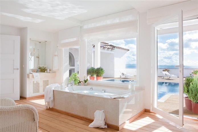 Otthon vid ken m jus 2012 - Baneras vistas ...