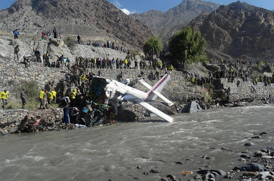 air crash, Air crash in Nepal, Nepal Air crash, How safe is nepali Sky, Aircraft into Pieces