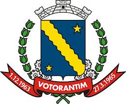 JORNAL DE VOTORANTIM