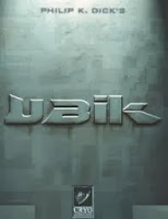 libro y ebook ubik epub
