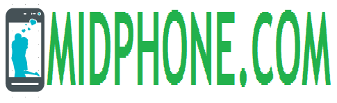 Midphone.com | Mobile phone price in Bangladesh 2017 | Android Mobile price in BD