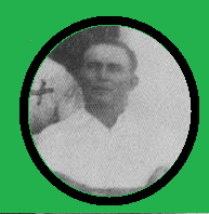 BENEDITO SALDANHA