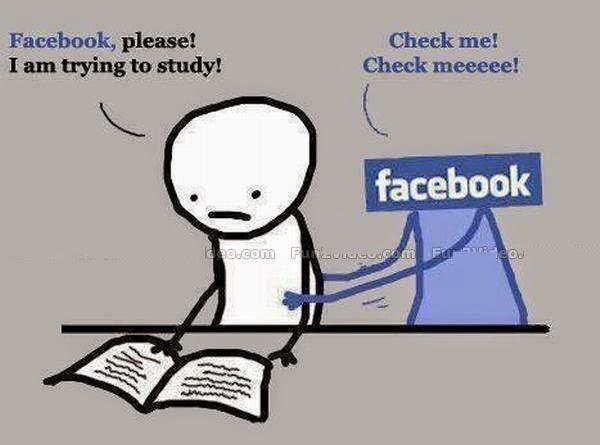 Funny Photos for Facebook