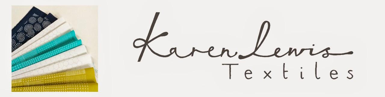 KarenLewisTextiles