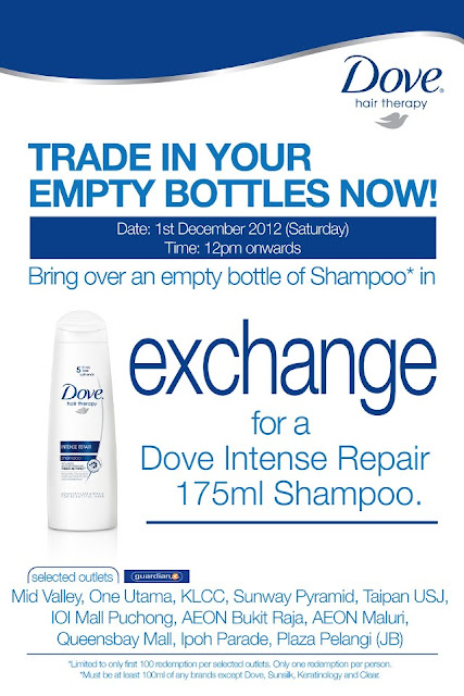 dove-intensive-repair-shampoo