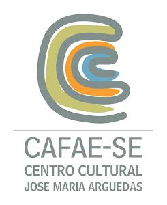 "Centro Cultural CAFAE-SE ""José María Arguedas"""