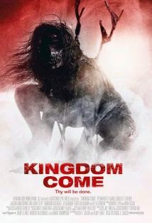 watch KINGDOM COME 2014 watch movie online streaming free watch movies online free streaming full movie streams