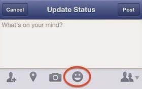 Dipecat selepas kritik majikan di Facebook