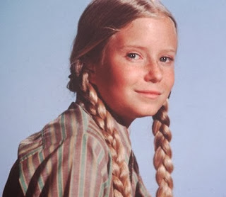 Eve's Plum name origins - Eve Plumb - Brady Bunch